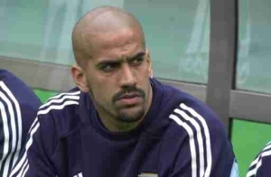 2018 World Cup! 'Nigerian Players Not Stable, Predictable'- Argentina Legend, Veron Says
